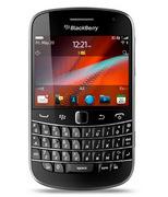 Find den rigtige blackberry